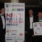 Oakstown Award