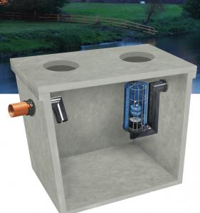 Oakstown-Oil-Water-Separator