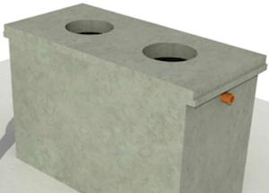 concrete-tanks-ireland