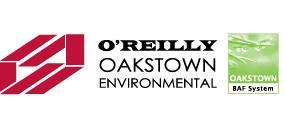 O'Reilly Oakstown Environmental Waste Water Treatment Systems