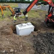 Cost-Installing-New-Sewage-Treatment-System