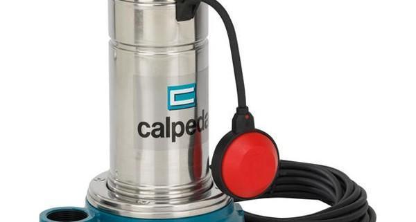 Calpeda GQRM 10-12