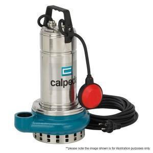 Calpeda GQRM 10-20