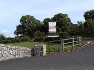 Rathmore House Hotel Sewage Treatment System