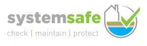 systemsafe-logo-septic-tanks