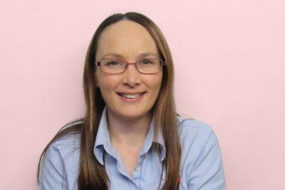 Paula-service-team-oakstown