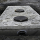 Ganons dublin Water Separator