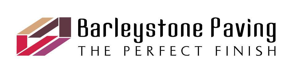 barleystone logo