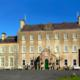 picture of Newcastle House by O'Reilly Oakstown